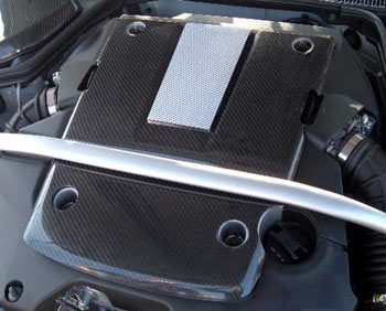 motorsport! evo r carbon fiber engine cover, 07 09 350z the z Nissan 350Z Engine Diagram evo r carbon fiber engine cover, 07 09 350z