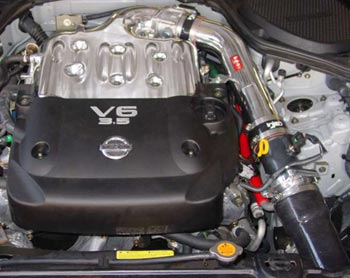 Zxt Engine Mods X besides Img Grande besides Large besides Large G also Large A. on z31 car parts