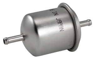 Motorsport Fuel Filter 84 89 300ZX The Z Store Nissan