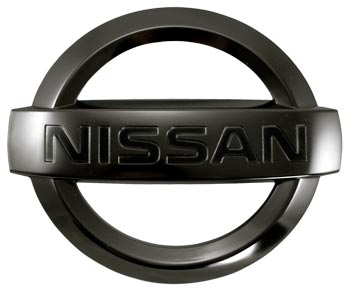 Anybody Replace The Front Nissan Emblem Nissan 370z Forum